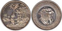 Silbermedaille o.J. Gelegenheitsmedaillen Silbermedaille o.J. Taufe Chr... 95,00 EUR