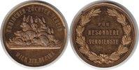 Bronzemedaille o.J. Kaninchenzucht Bronzemedaille o.J. A.d. Kaninchenzü... 65,00 EUR  zzgl. 4,00 EUR Versand