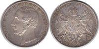 Taler 1857 Altdeutschland Braunschweig-Calenberg-Hannover Georg V. Tale... 385,00 EUR  zzgl. 4,00 EUR Versand