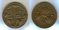 Bronzemedaille 1900 Polen Polen Bronzmedaille von Trojanowski 'Auf die ... 295,00 EUR  zzgl. 4,00 EUR Versand