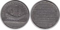 Zinnmedaille 1848 China Zinnmedaille 1848 Erste Erscheinung einer chine... 125,00 EUR  +  5,00 EUR shipping