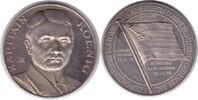 Silbermedaille 1916 Erster Weltkrieg Paul König *1867, +1933 Auf seine ... 125,00 EUR  zzgl. 4,00 EUR Versand