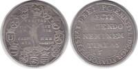 Braunschweig-Wolfenbüttel Wahrheitstaler 1597 fast sehr schön Heinrich J... 255,00 EUR  zzgl. 4,00 EUR Versand