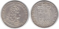 2/3 Taler 1693 Brandenburg-Preussen Friedrich III. 1688-1701 ICS, Magde... 225,00 EUR  zzgl. 4,00 EUR Versand