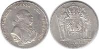 Taler 1794 Brandenburg-Preussen Friedrich Wilhelm II. 1786-1797 A, Berl... 215,00 EUR  zzgl. 4,00 EUR Versand