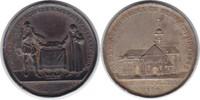 Silbermedaille 1830 Schweinfurt, Stadt von Loos und Kirchner. Auf das K... 65,00 EUR  zzgl. 4,00 EUR Versand