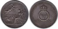 silberne Prämienmedaille 1818 Württemberg Wilhelm I. 1816-1864 von Wagn... 450,00 EUR  zzgl. 4,00 EUR Versand