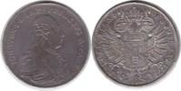 Taler 1771 Neufürsten-Paar Johann Wenzel 1741-1792 Wien sehr schön - vo... 1150,00 EUR kostenloser Versand