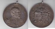 Silbermedaille 1895 Anhalt-Köthen, Stadt Auf das 15. Provinzial-Bundess... 340,00 EUR  zzgl. 4,00 EUR Versand
