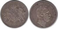 4 Riksdaler 1871 Schweden Karl XV. 1859-1872 ST winz. Randfehler, sehr ... 155,00 EUR  zzgl. 4,00 EUR Versand