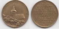 Bronzemedaille 1924 Lippstadt '400-Jahrfeier der Reformation und Erneue... 60,00 EUR  zzgl. 4,00 EUR Versand