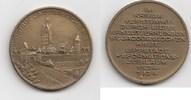 Bronzemedaille 1924 Lippstadt '400-Jahrfeier der Reformation und Erneue... 80,00 EUR  +  5,00 EUR shipping