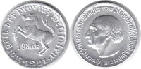 Mark 1921 Provinz Westfalen  fast Stempelglanz  25,00 EUR  zzgl. 4,00 EUR Versand