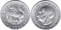 1/4 Million Mark 1923 Provinz Westfalen  fast Stempelglanz  24,00 EUR  zzgl. 4,00 EUR Versand