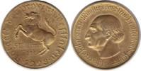 5 Millionen Mark 1923 Provinz Westfalen  vorzüglich  25,00 EUR  zzgl. 4,00 EUR Versand