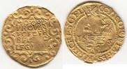 Niederlande-Geldern, Provinz Dukat Gelderland nach Philipp II. von Spanien