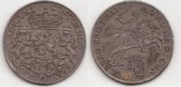 1/2 Dukaton 1781 Niederlande-Utrecht, Provinz  Sehr schön - vorzüglich  235,00 EUR  zzgl. 4,00 EUR Versand