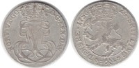 24 Skilling 1756 Norwegen Friedrich V. 1746-1766 sehr schön  185,00 EUR  zzgl. 4,00 EUR Versand