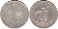 4000 Reis 1900 Brasilien Republik seit 1889 Auf den 400. Jahrestag der ... 975,00 EUR  zzgl. 4,00 EUR Versand