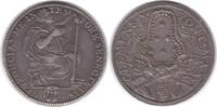 Testone o.J. Italien Clemente X. 1670-1676 David mit Harfe / Wappen seh... 495,00 EUR  zzgl. 4,00 EUR Versand