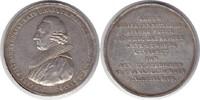 Silbermedaille 1809 Frankfurt, Fürstenprimatische Staaten Auf das 50-jä... 150,00 EUR  zzgl. 4,00 EUR Versand