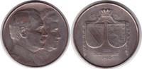 versilberte Medaille 1910 Baden-Durlach Friedrich II. 1907-1918 A.d. Si... 60,00 EUR  zzgl. 4,00 EUR Versand