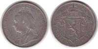 18 Piaster 1901 Zypern Victoria 1837-1901 sehr schön  125,00 EUR  zzgl. 4,00 EUR Versand