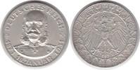 Silbermedaille 1931 Brandenburg-Preussen Wilhelm I. 1861-1888 von Glöck... 65,00 EUR  zzgl. 4,00 EUR Versand