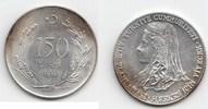 150 Lira 1979 Türkei Republik F.A.O. Fast Stempelglanz  15,00 EUR  zzgl. 4,00 EUR Versand