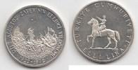 "50 Lira 1972 Türkei Republik ""Atatürk"" Polierte Platte  25,00 EUR  zzgl. 4,00 EUR Versand"
