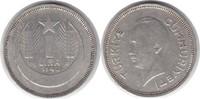 Lira 1940 Türkei Republik sehr schön  30,00 EUR  zzgl. 4,00 EUR Versand