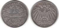 Mark 1900 Kaiserreich G sehr schön  18,00 EUR  zzgl. 4,00 EUR Versand