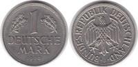 Mark 1968 BRD J vorzüglich +  30,00 EUR  zzgl. 4,00 EUR Versand