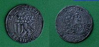 Deutschland,Sachsen,Meissen 1 Schwertgroschen 1428-64 ss Kurf&uuml;rst Friedr... 52,00 EUR inkl. gesetzl. MwSt., zzgl. 6,00 EUR Versand