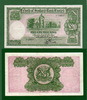 Scotland 20 Pounds Sterling 1.Juli.1949 Fast vgl. North of Scotland Bank. 225,00 EUR