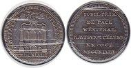 1748 Altdeutschland Bayern Kaufbeuren, Auswurfmünze auf das 100 jähr. ... 180,00 EUR  zzgl. 3,00 EUR Versand