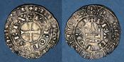 1322-1328 FRANZÖSISCHE KÖNIGLICHE MÜNZEN ...