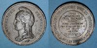 1870-71 REVOLUTIONÄRE URKUNDEN und KRIEG VON 1870 Guerre de 1870-71. M... 34,00 EUR  zzgl. 7,00 EUR Versand