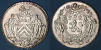 vers 1740 MARKEN - JETONS (RECHENPFENNIGE) Lyon. Série Municipale. Fra... 200,00 EUR  zzgl. 7,00 EUR Versand