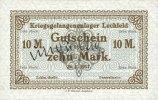 25.1.1917 DEUTSCHLAND - KRIEGSGEFANGENENLAGER (1914-1918) Allemagne. L... 25,00 EUR  zzgl. 7,00 EUR Versand