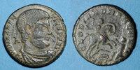 350 RÖMISCHE KAISERZEIT Magnence (350-353). Maiorina. Trèves, 2e offic... 50,00 EUR  zzgl. 7,00 EUR Versand