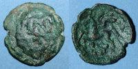 KELTISCHE MÜNZEN Ambiani. Bronze aux deux animaux affrontés (2e moiti... 60,00 EUR  zzgl. 7,00 EUR Versand