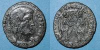 RÖMISCHE KAISERZEIT  352 s Magnence (350-353). Maiorina. Trèves, 1ère of... 25,00 EUR  zzgl. 7,00 EUR Versand