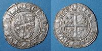 1417 ANDERE FEUDALE MÜNZEN Duché de Bourgogne. Jean sans Peur (1404-14... 140,00 EUR  zzgl. 7,00 EUR Versand