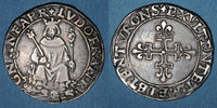 1501-1504 FRENCH ROYAL COINS Louis XII (1498-1514). Monnaies frappées ... 2000,00 EUR  +  25,00 EUR shipping