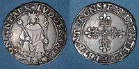 1501-1504 FRANZÖSISCHE KÖNIGLICHE MÜNZEN Louis XII (1498-1514). Monnai... 2000,00 EUR  zzgl. 25,00 EUR Versand
