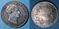 1799-1804 FRANZÖSISCHE MODERNE MÜNZEN Consulat (1799-1804). 1 franc an... 1000,00 EUR kostenloser Versand