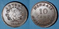 1814 FRANZÖSISCHE MODERNE MÜNZEN 1ère restauration (1814-1815), Siège ... 400,00 EUR  zzgl. 7,00 EUR Versand