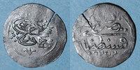 1252H ALTE FRANZÖSISCHE KOLONIEN Algérie. Mahmoud II (1223-1255H = 180... 450,00 EUR  zzgl. 7,00 EUR Versand
