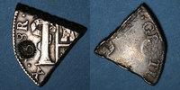 WELTMÜNZEN A bis G Curaçao. Royaume des Pays Bas. 3 reaal (1819-1925)... 600,00 EUR kostenloser Versand